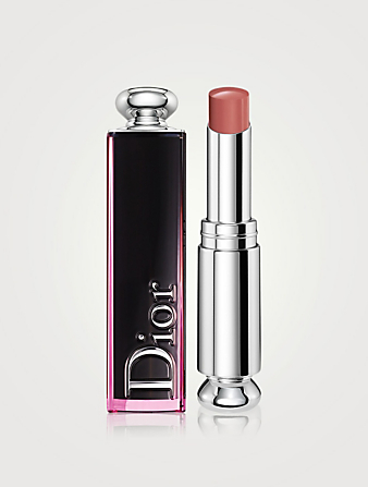 DIOR Dior Addict Lacquer Stick Beauty Pink