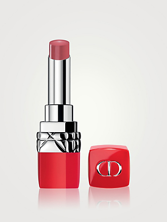 DIOR Rouge Dior Ultra Rouge Lipstick Designers Pink
