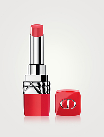 DIOR Rouge Dior Ultra Rouge Lipstick Beauty Orange