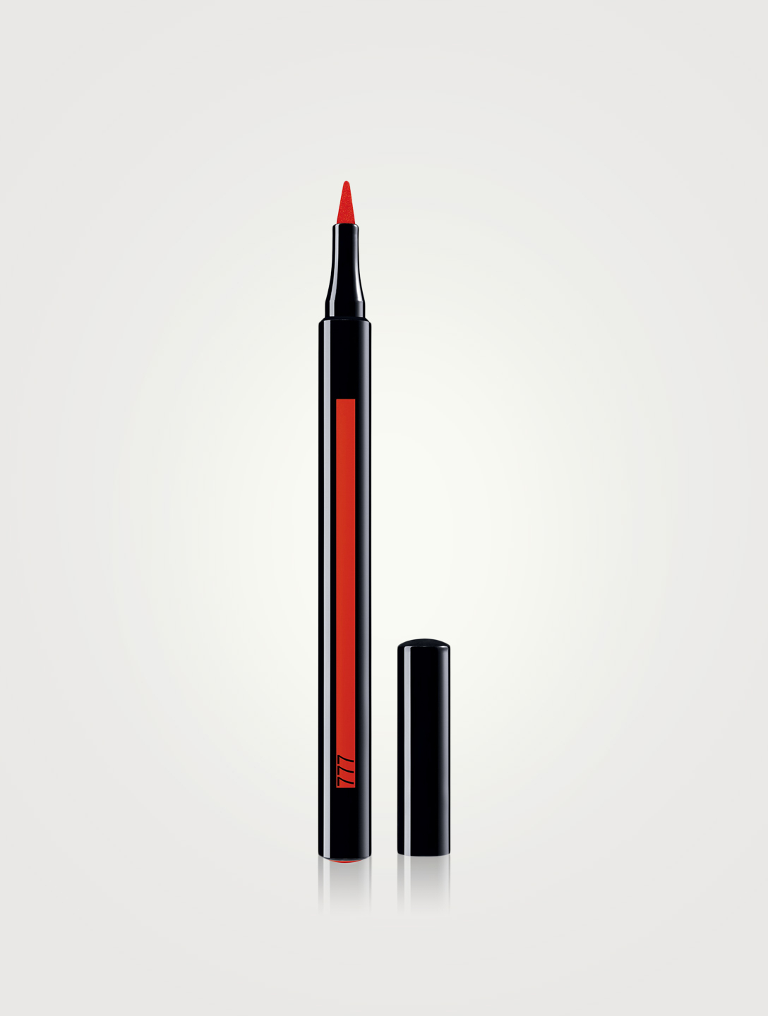 DIOR Rouge Dior Ink Lip Liner Beauty Orange