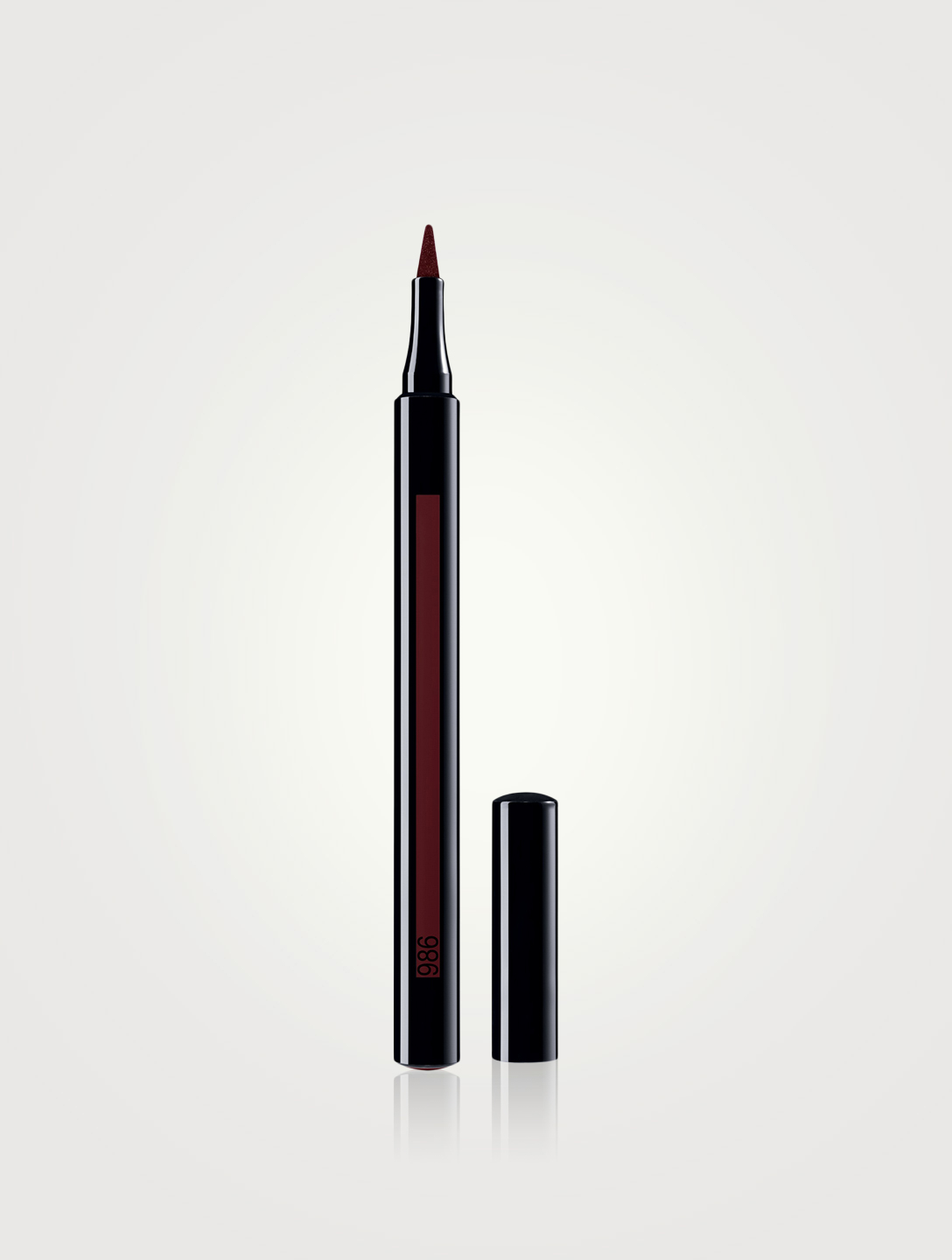 DIOR Rouge Dior Ink Lip Liner Beauty Brown