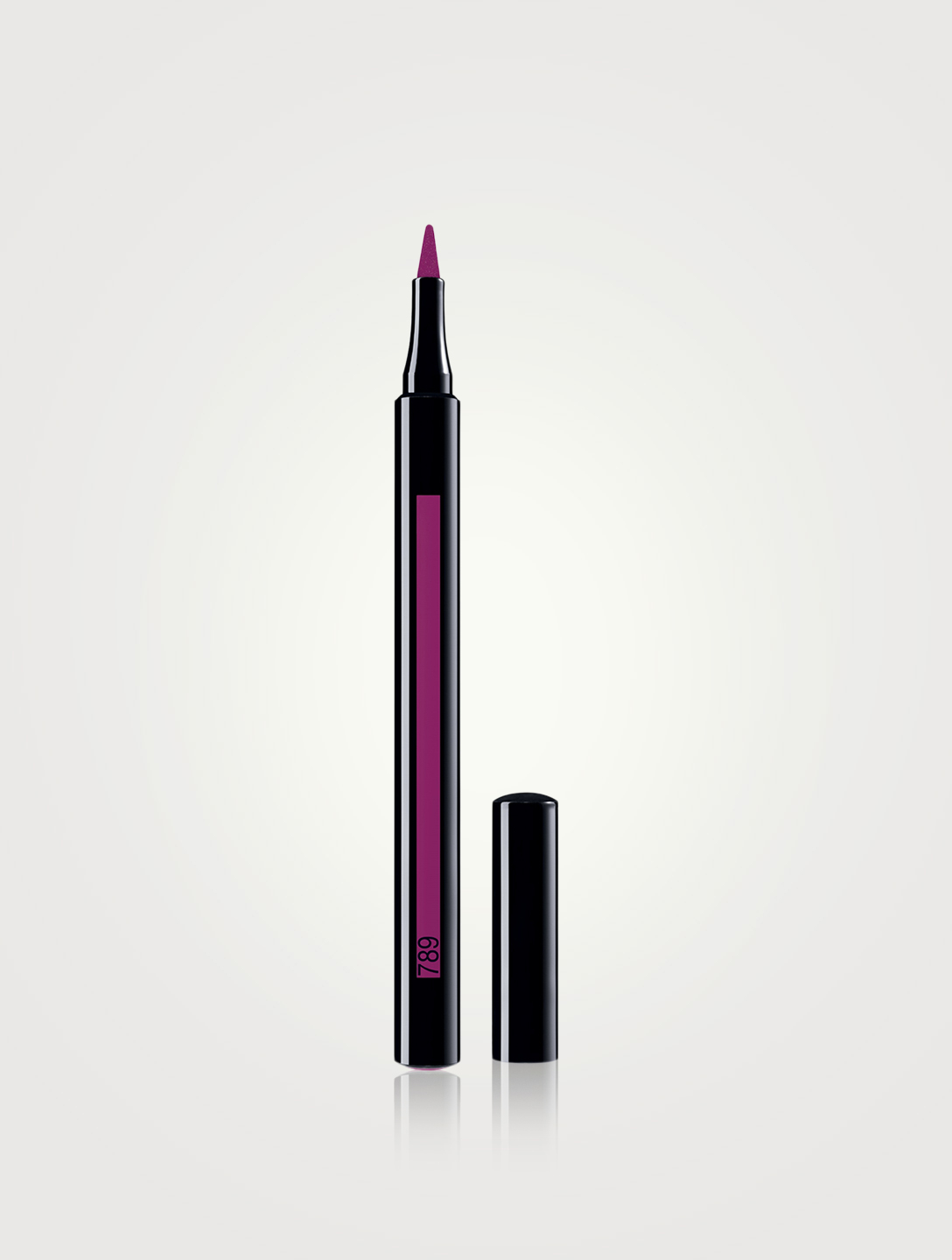 DIOR Rouge Dior Ink Lip Liner Beauty Purple