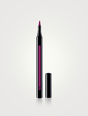 DIOR Rouge Dior Ink Lip Liner Designers Purple