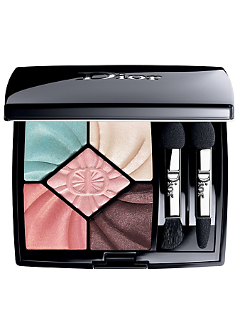 DIOR 5 Couleurs Lolli'Glow - Limited Edition Beauty Multi
