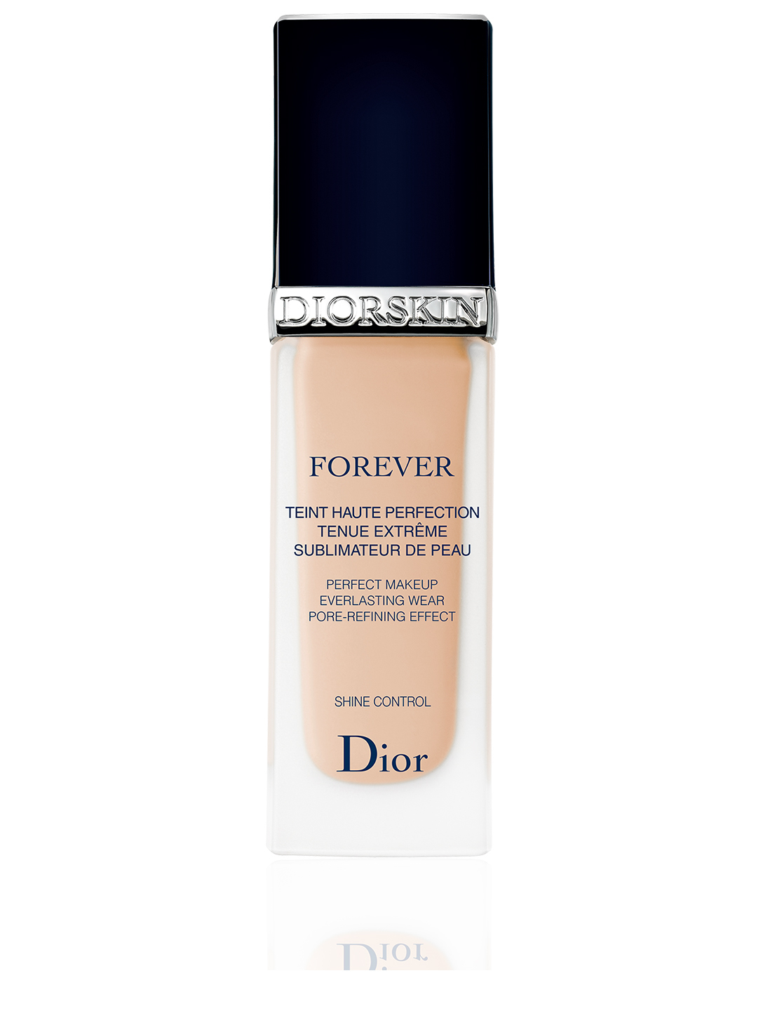 DIOR Diorskin Forever Perfect Makeup Foundation Beauty Neutral