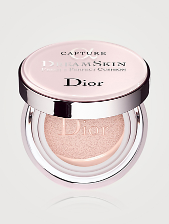 DIOR Dreamskin Fresh & Perfect Cushion Designers Neutral