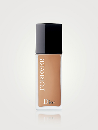 DIOR Dior Forever 24h Wear High Perfection Skin-Caring Matte Foundation Beauty Neutral