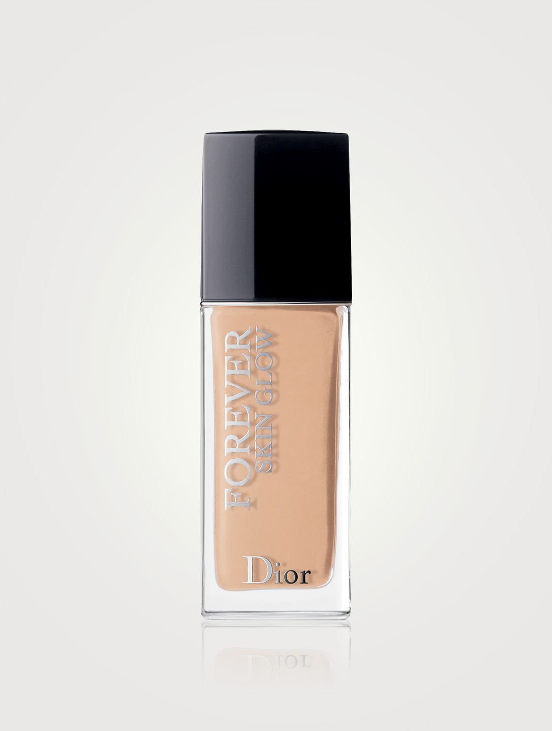 DIOR Dior Forever Skin Glow 24h Wear Radiant Perfection Skin-Caring Foundation Beauty Neutral