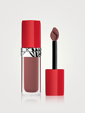 DIOR Rouge Dior Ultra Care Liquid Lipstick Beauty Neutral