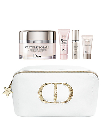 DIOR Holiday Capture Totale Set Beauty