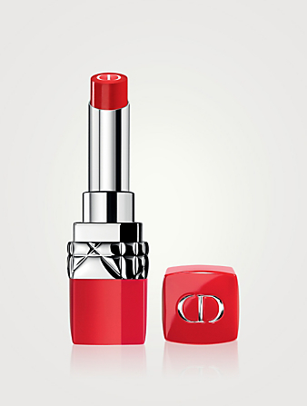 DIOR Rouge Dior Ultra Care Lipstick Beauty Red