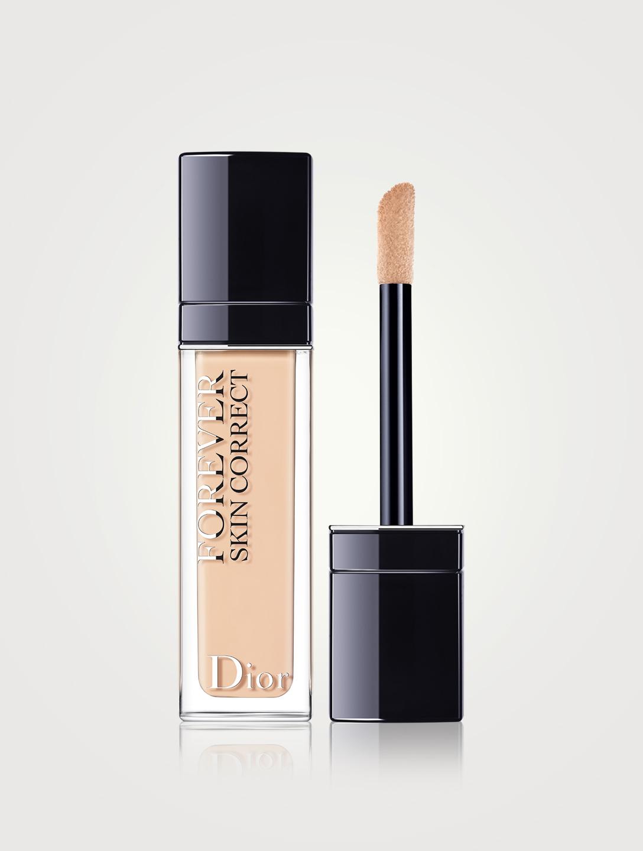 DIOR Dior Forever Skin Correct Concealer | Holt Renfrew