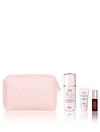 DIOR Ensemble Dreamskin Beauté