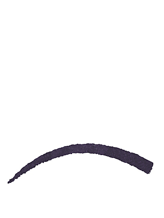 DIOR Diorshow 24H* Stylo Waterproof Eyeliner Beauty Purple