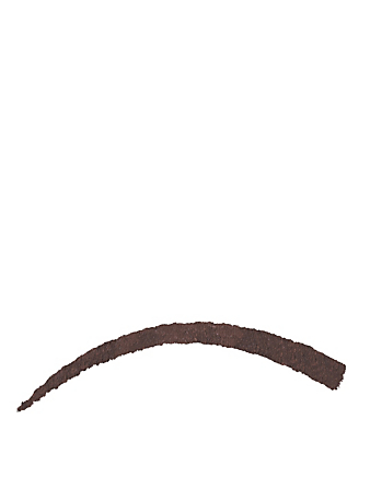 DIOR Diorshow 24H* Stylo Waterproof Eyeliner Beauty Neutral