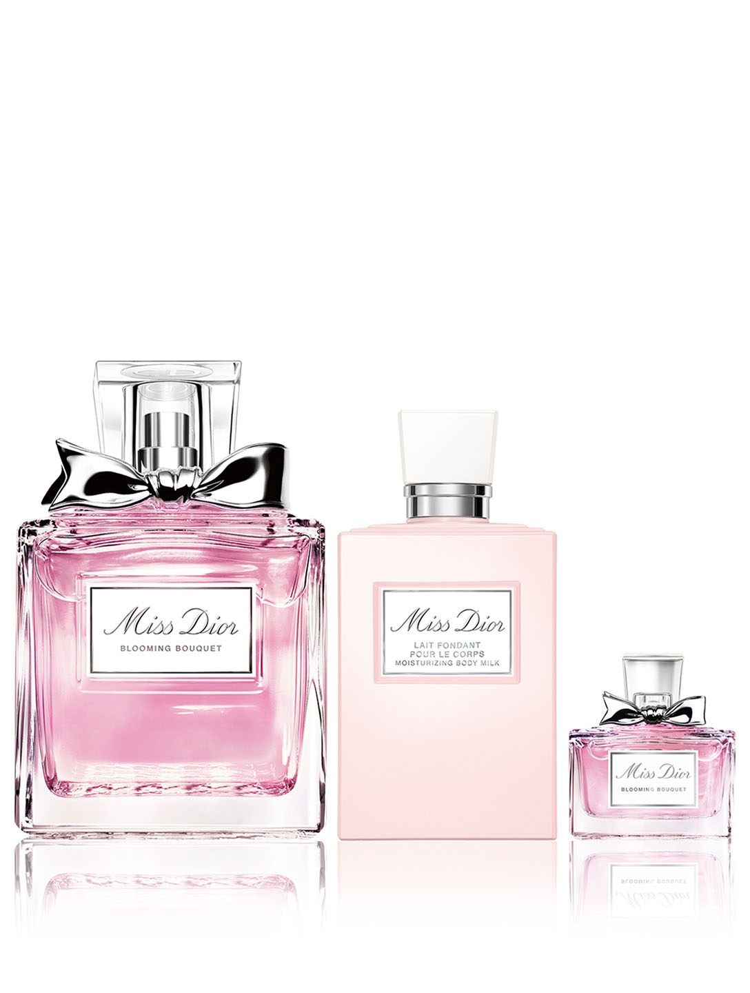 DIOR Miss Dior Blooming Bouquet Fragrance Set Beauty