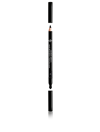 GIORGIO ARMANI Smooth Silk Eye Pencil Beauty Black