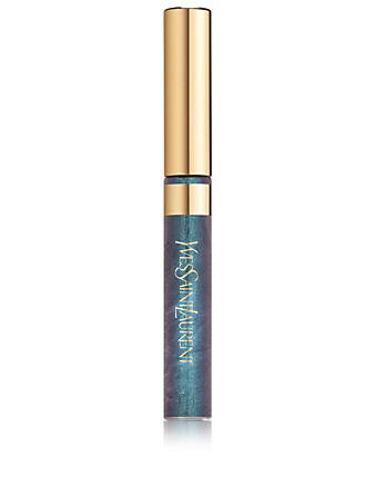 YVES SAINT LAURENT Eyeliner Baby Doll Beauté Bleu