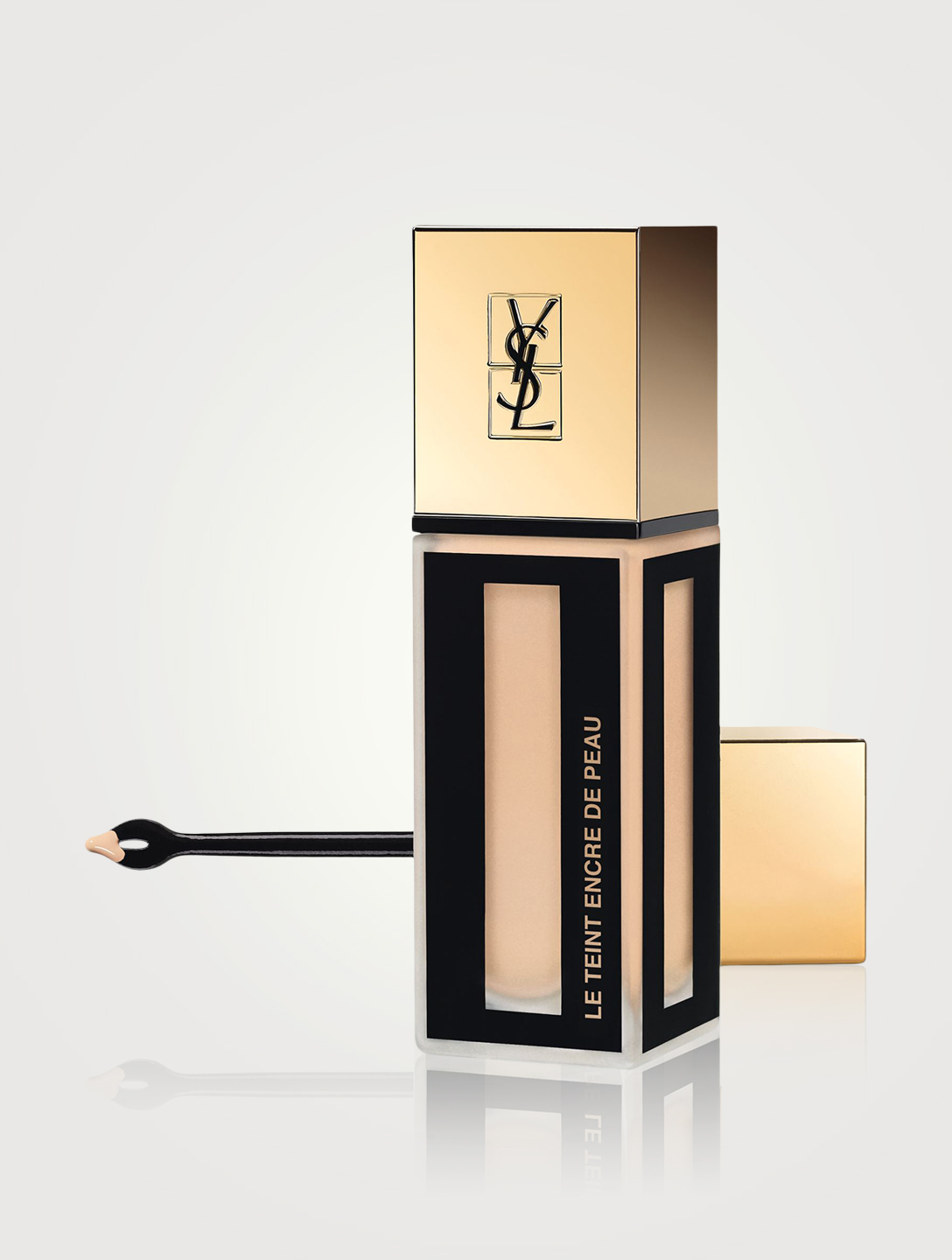 YVES SAINT LAURENT Le Teint Encre De Peau Beauty Neutral
