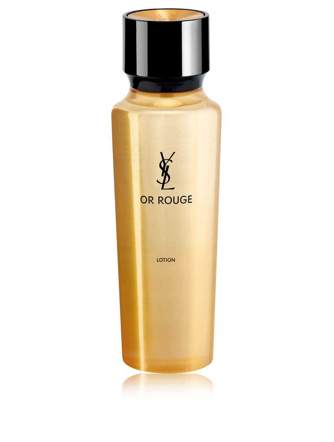 4d18facd3a0 YVES SAINT LAURENT Or Rouge Lotion | Holt Renfrew