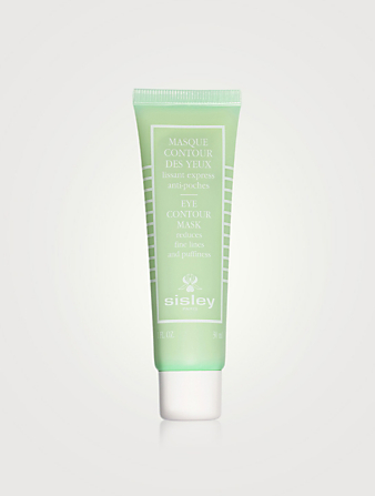 SISLEY-PARIS Eye Contour Mask Beauty