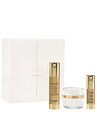 SISLEY-PARIS Anti Aging Prestige Coffret Beauty