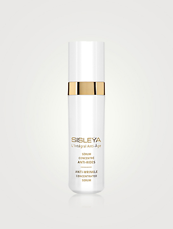 SISLEY-PARIS Sisleÿa L'Integral Anti-Age Anti-Wrinkle Concentrated Serum Beauty
