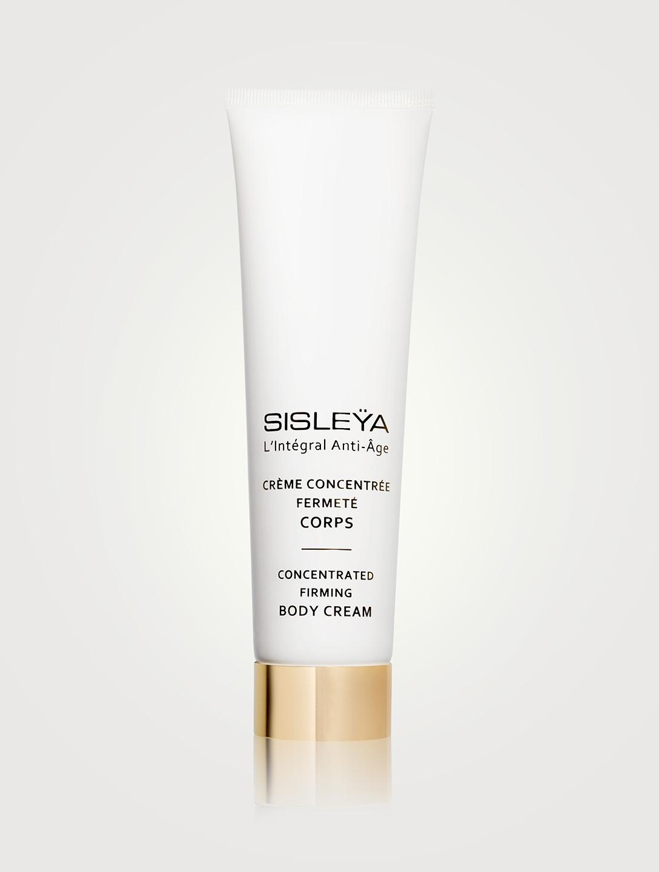 b7e5c7553d2a1 SISLEY-PARIS Sisleÿa L Integral Anti-Age Concentrated Firming Body Cream  Beauty ...