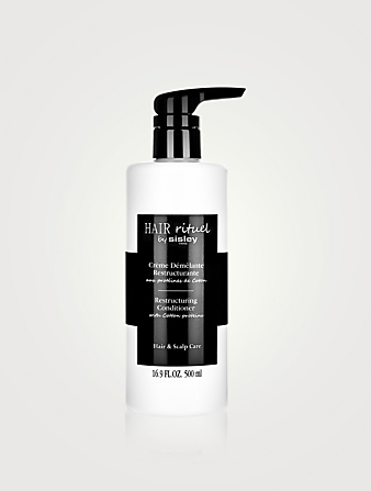 SISLEY-PARIS Restructuring Conditioner With Cotton Proteins - Jumbo Size Beauty