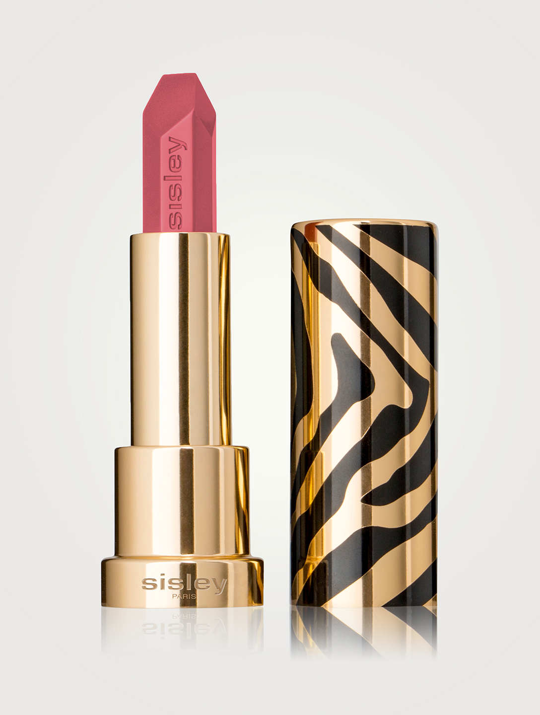 SISLEY-PARIS Le Phyto Rouge Lipstick Beauty Pink
