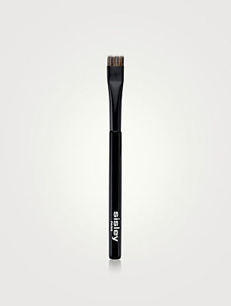 SISLEY-PARIS Eyeliner Brush Beauty