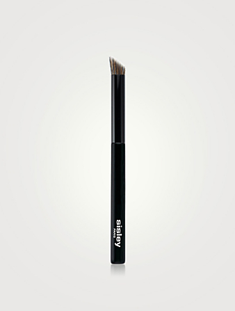 SISLEY-PARIS Eyeshadow Smudge Brush Beauty