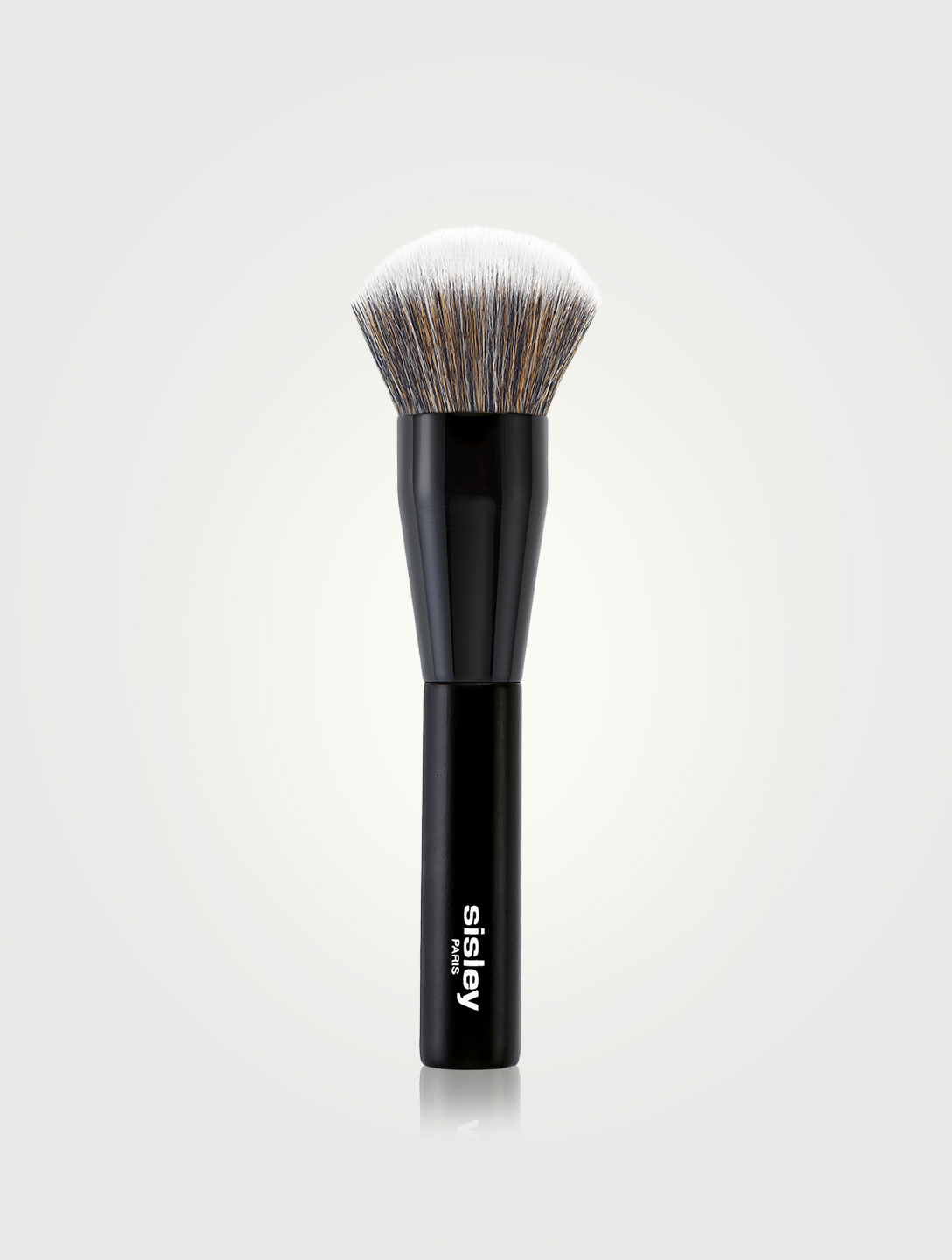 SISLEY-PARIS Powder Brush Beauty