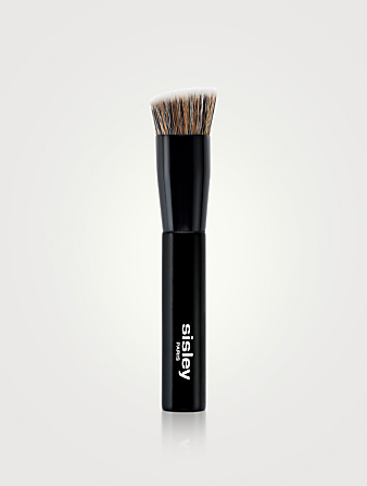 SISLEY-PARIS Foundation Brush Beauty