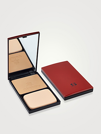 SISLEY-PARIS Phyto-Teint Eclat Compact Foundation Powder Beauty Neutral
