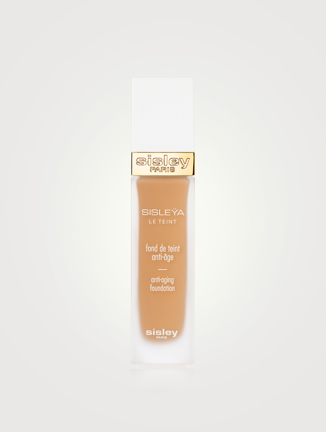 SISLEY-PARIS Sisleÿa Le Teint Anti-Aging Foundation Beauty Neutral