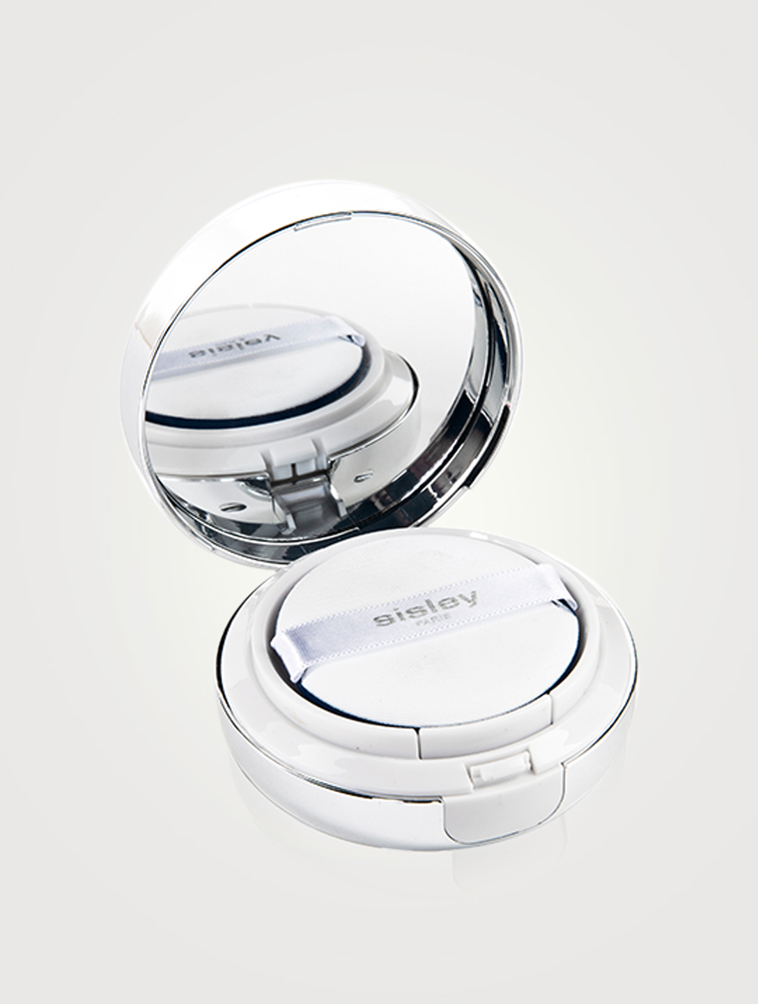 SISLEY-PARIS Phyto-Blanc Cushion Foundation Beauty Neutral