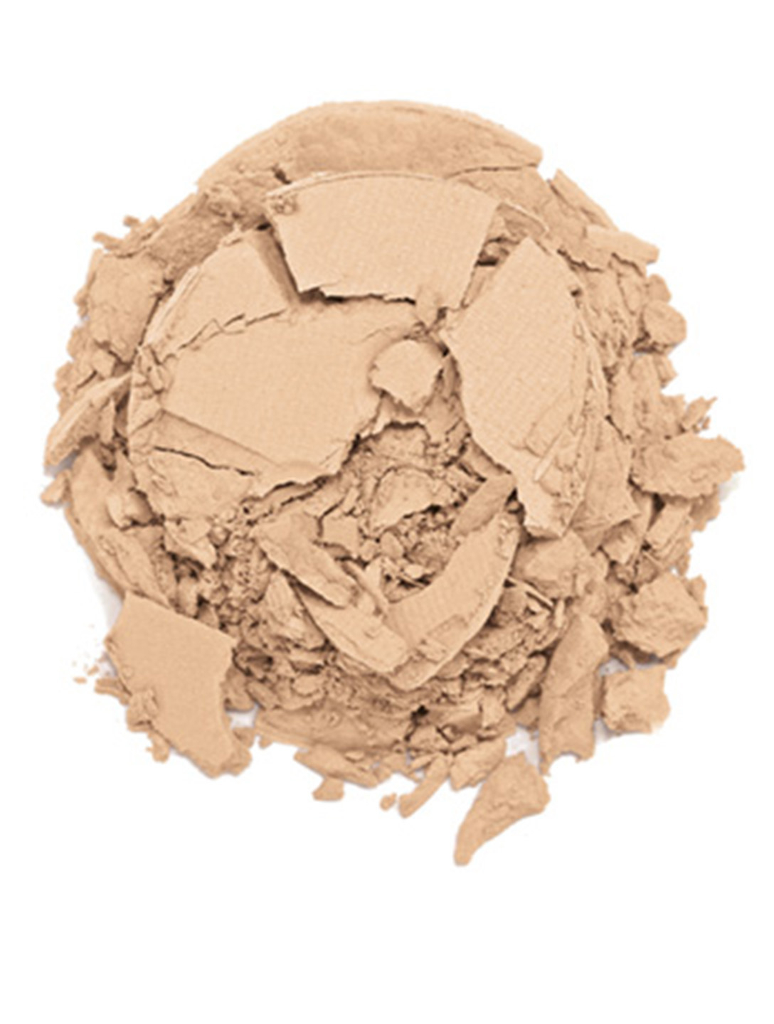 SISLEY-PARIS Phyto-Poudre Compacte Powder Beauty Neutral