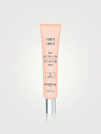 SISLEY-PARIS Instant Correct Beauty Pink