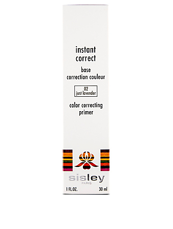Instant Correct Color Correcting Primer by Sisley #12