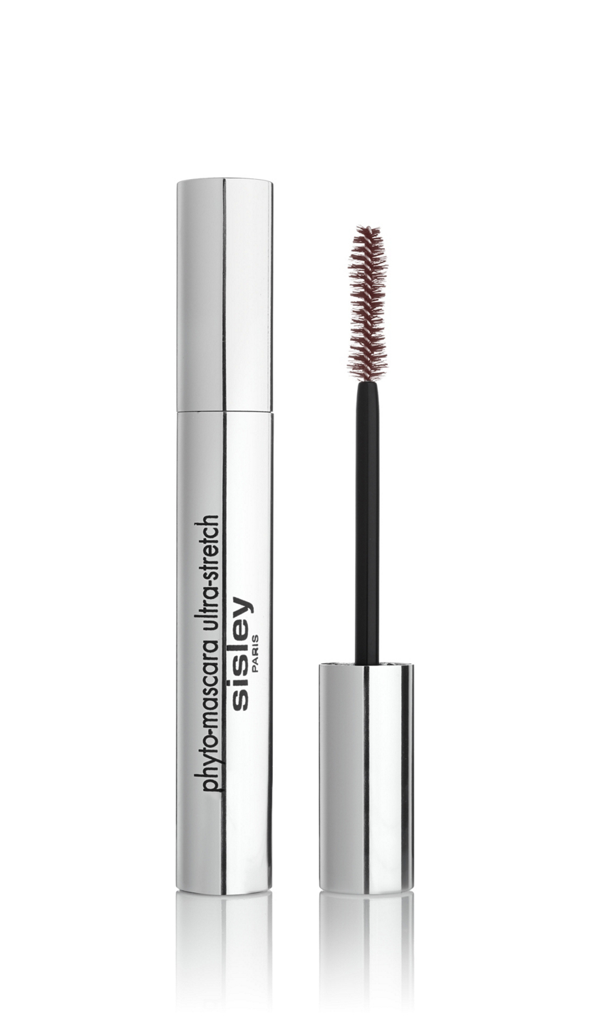 SISLEY-PARIS Phyto-Mascara Ultra-Stretch Beauty Brown
