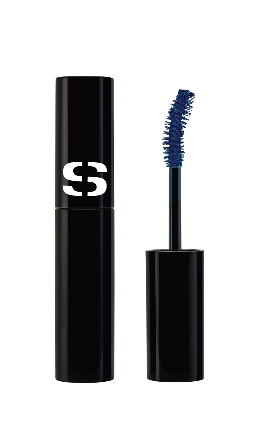 SISLEY-PARIS So Curl Mascara Beauty Blue