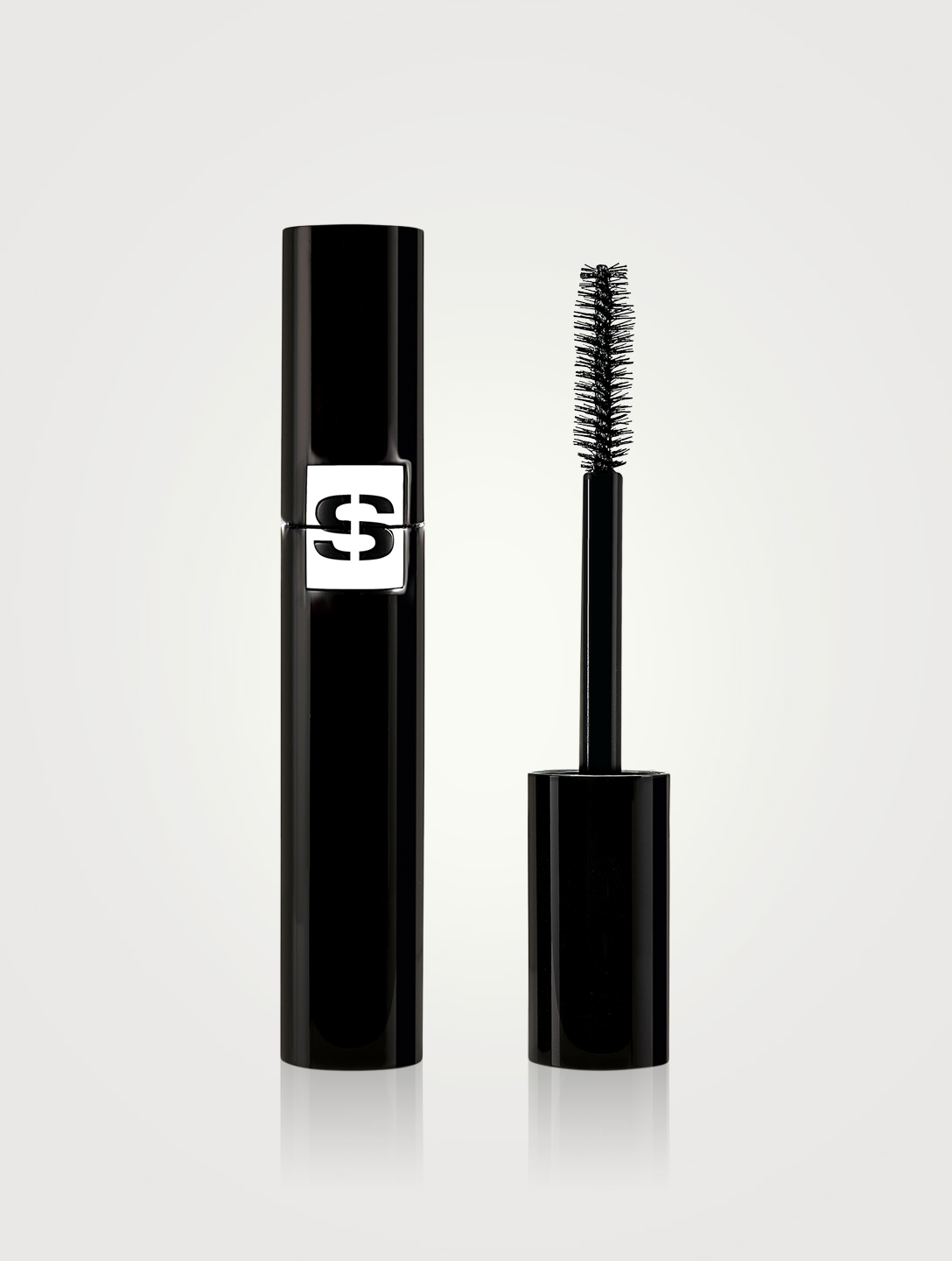 SISLEY-PARIS So Volume Mascara Beauty Black