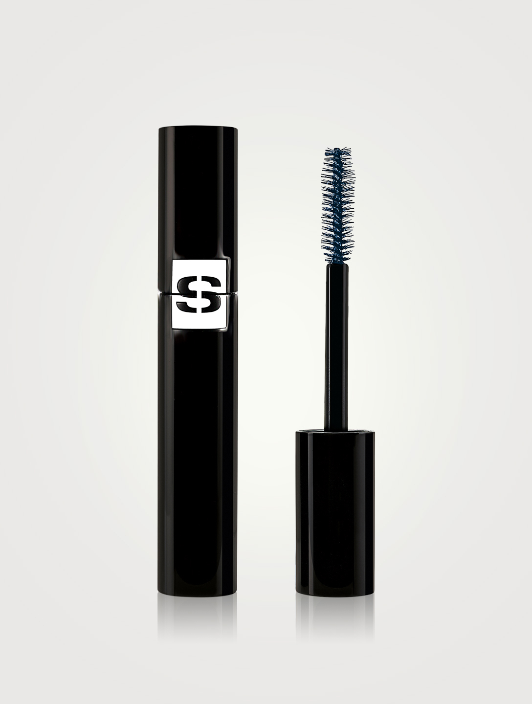 SISLEY-PARIS So Volume Mascara Beauty Blue