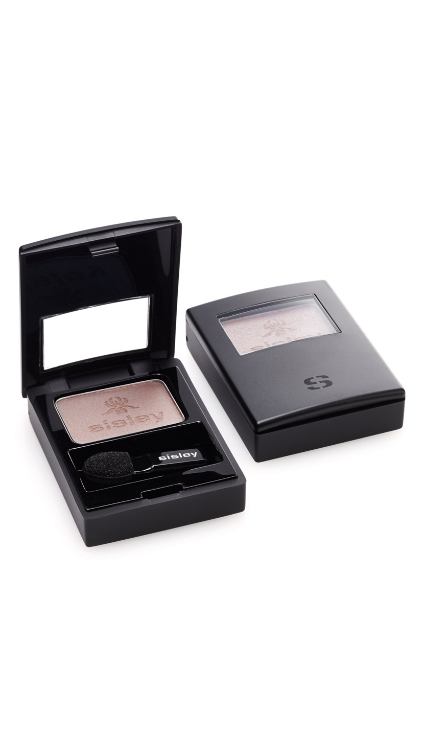 SISLEY-PARIS Phyto-Ombre Eclat Eye Shadow Beauty Neutral