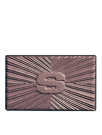 SISLEY-PARIS Les Phyto-Ombres Long-Lasting Luminous Eyeshadow Beauty Brown
