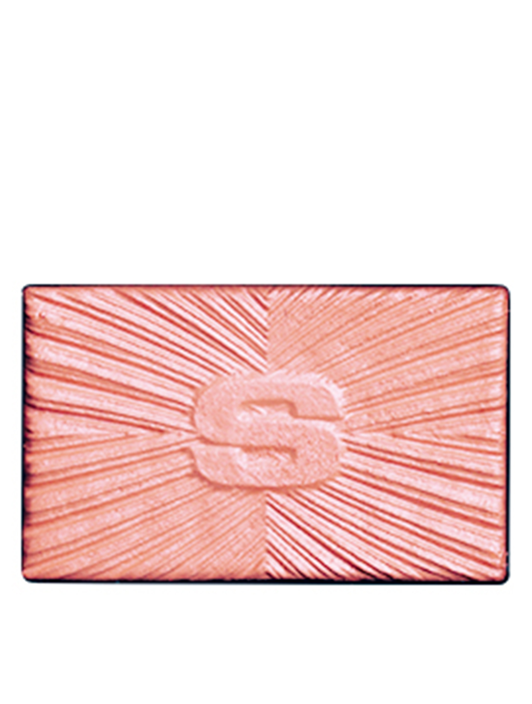 SISLEY-PARIS Les Phyto-Ombres Long-Lasting Luminous Eyeshadow Beauty Pink