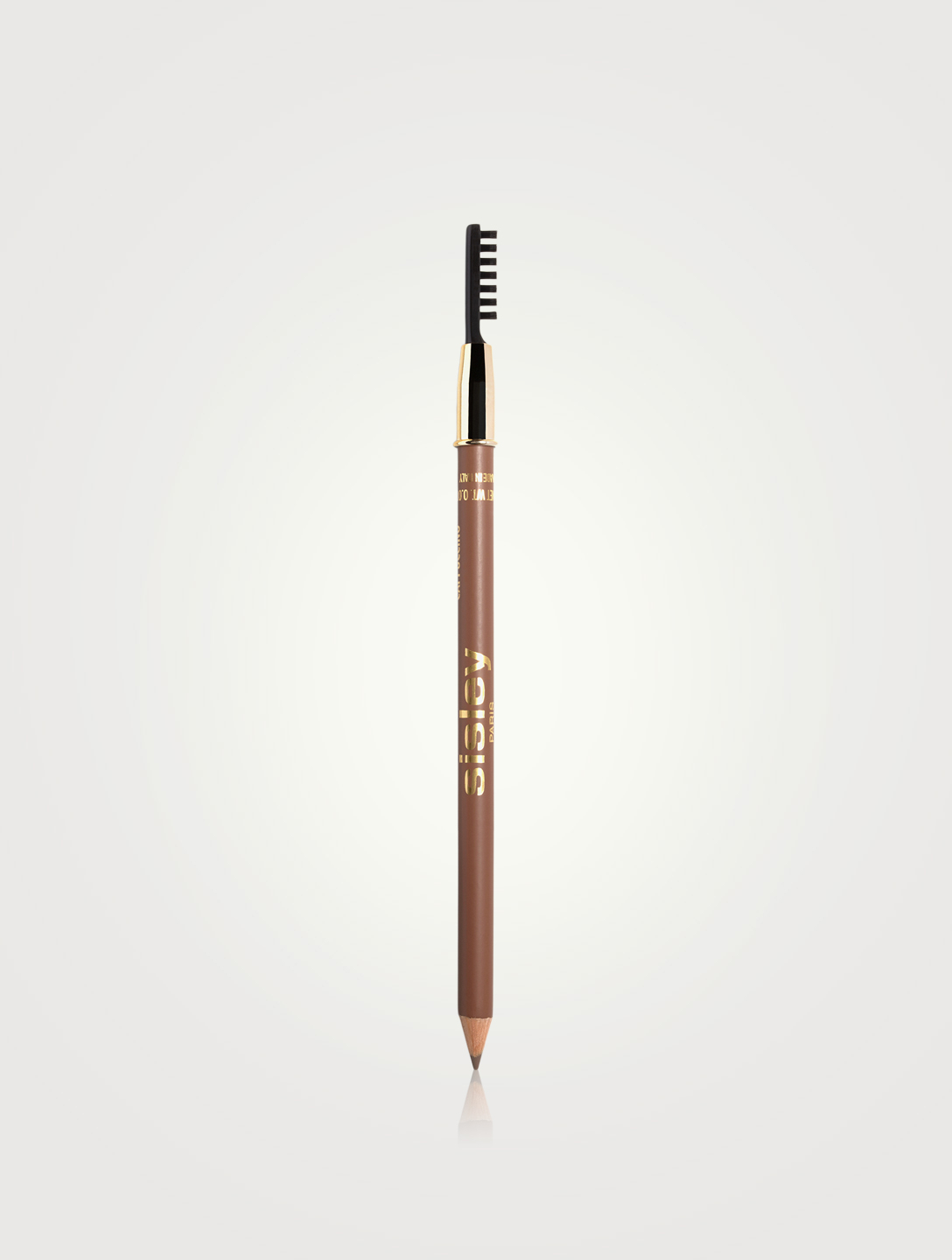SISLEY-PARIS Phyto-Sourcils Perfect Eyebrow Pencil Beauty Brown