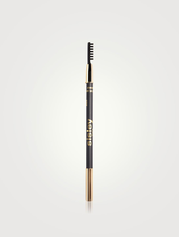 Phyto Sourcils Perfect Eyebrow Pencil Eyebrows Holt Renfrew