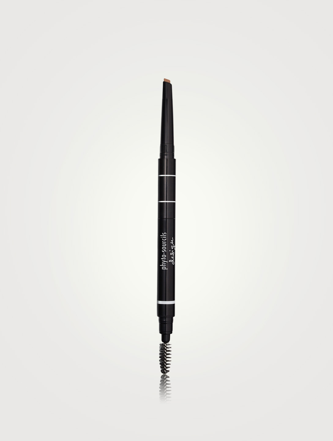 SISLEY-PARIS Phyto-Sourcils Design 3-in-1 Architect Pencil Beauty Neutral